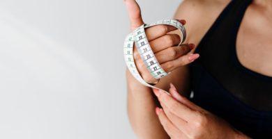 ¿La dieta que sigues es la correcta para ti?