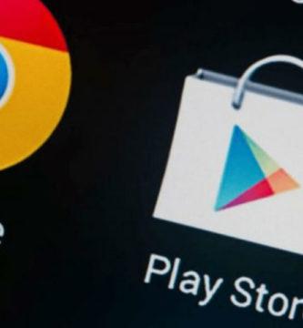 Android: descubiertos 29 troyanos bancarios que pretendían ser aplicaciones legítimas.