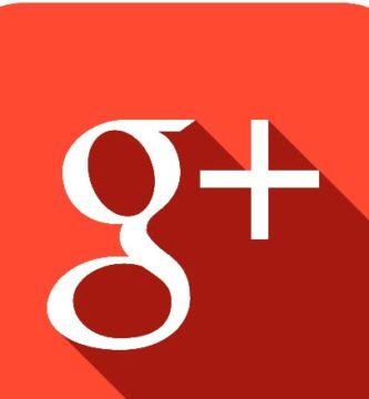 Google+, la red social de Alphabet anuncia su cierre