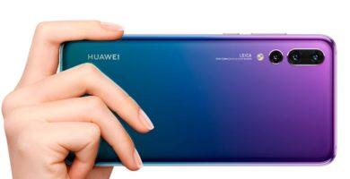 Huawei: así actúa Dolby Atmos en sus dispositivos