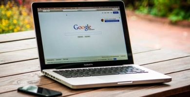 8cursosgratis de Google para conocer el mundo digital