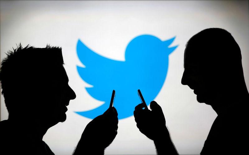 5 cosas que no sabías de Twitter y los podcasts