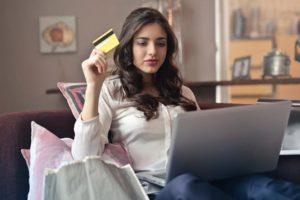 InterNexa analiza los factores que determinan el éxito de las ventas online