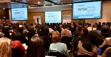 Empresarios santandereanos se capacitarán gratuitamente para reinventar sus negocios con la Transformación Digital