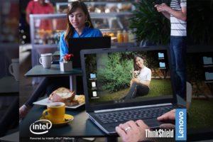 Lenovo: ciberseguridad y protección de tus dispositivos