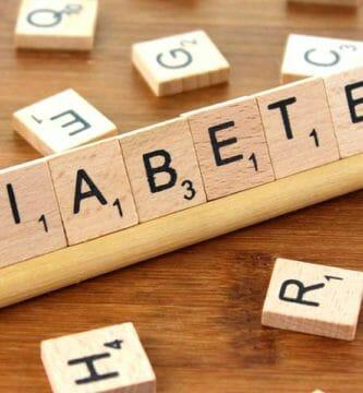 La aplicación Connected Care previene la diabetes y fortalece la relación médico-paciente