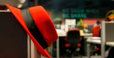Red Hat perfecciona la innovación en la nube híbrida con la última versión de la plataforma Linux empresarial líder del mundo