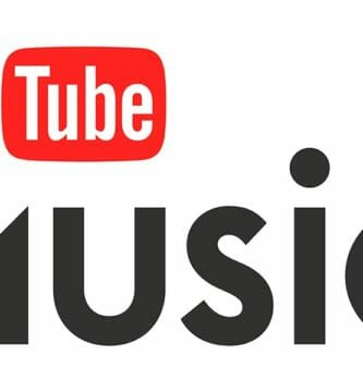 YouTube Music y YouTube Premium desde hoy disponibles en Colombia