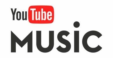 YouTube Music y YouTube Premium desde hoy disponibles en Colombia