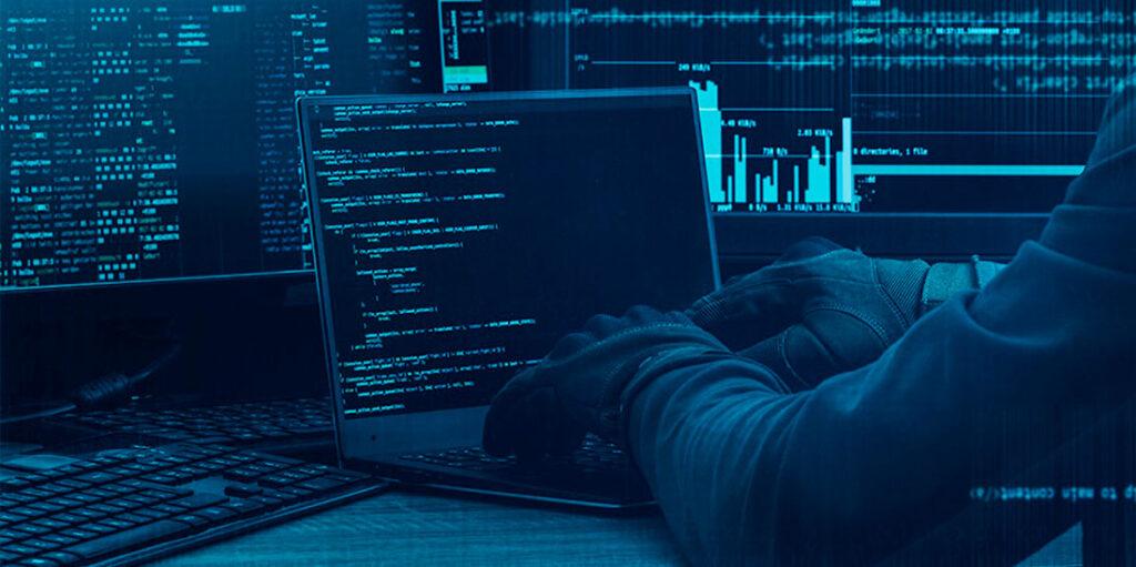 """La """"nueva normalidad"""" una alerta para la próxima crisis global: la  ciberpandemia ? Guapacho.com"""
