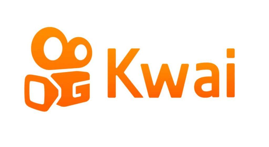 Kwai: la primera red social de la historia en patrocinar la CONMEBOL Copa América – Guapacho.com